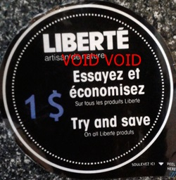 Name:  liberte.jpg