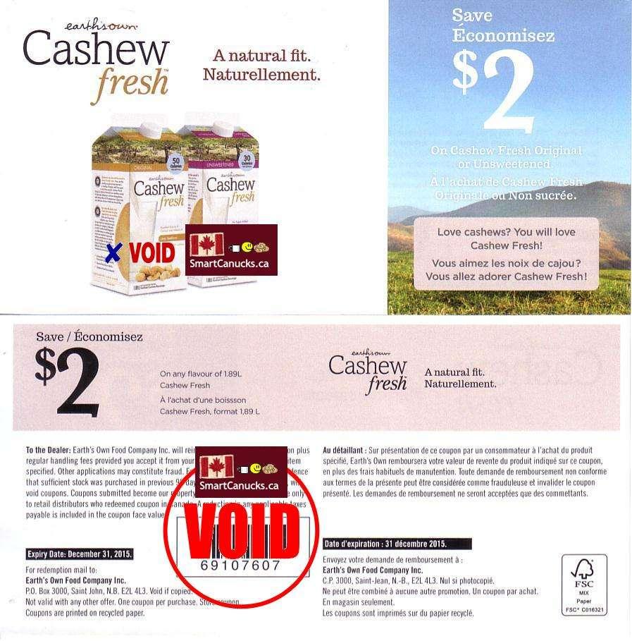 Name:  CashewFresh.JPG Views: 655 Size:  111.9 KB