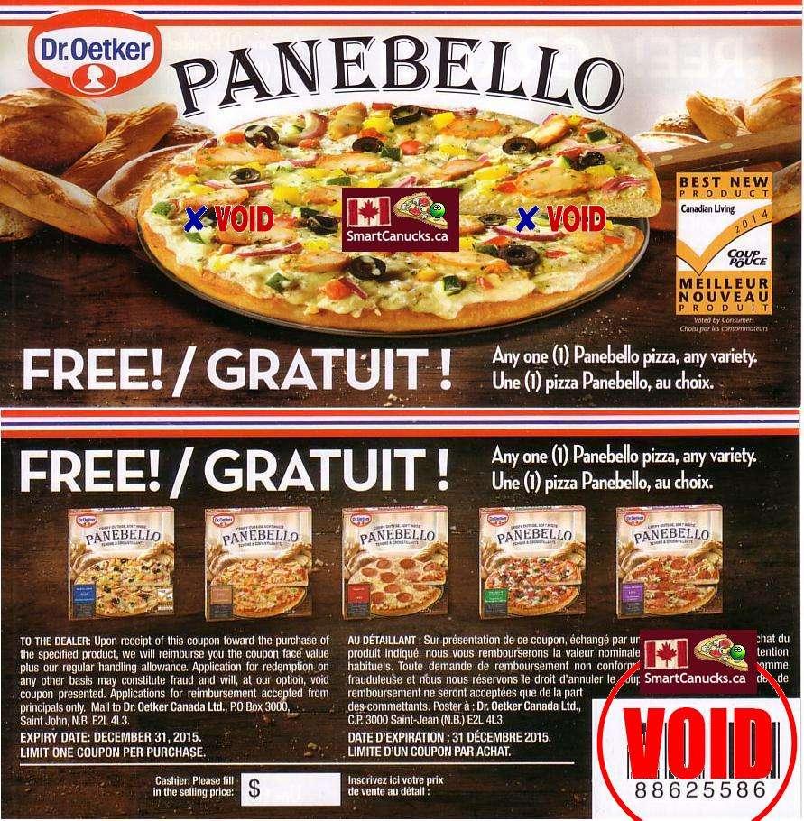 Name:  Panebello.JPG Views: 714 Size:  184.4 KB