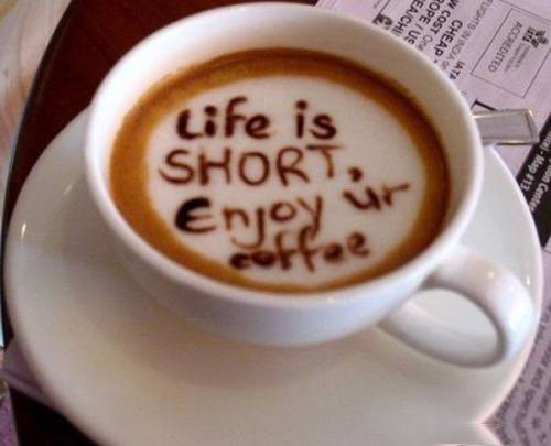 Name:  super_funny_hilarious_worlds-funniest_pictures_of_add-coffee.jpg Views: 94 Size:  32.3 KB