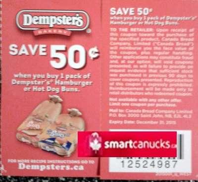 Name:  dempster bun.jpg Views: 585 Size:  21.3 KB