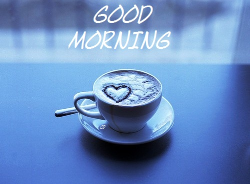 Name:  good-morning-coffee-latte-blue-cup-saucer.jpg Views: 167 Size:  48.6 KB