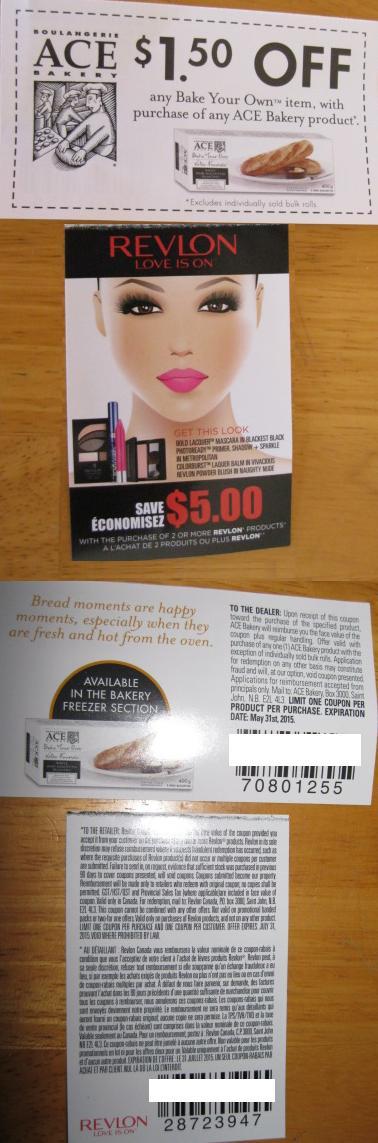 Name:  coupon004.jpg Views: 496 Size:  83.5 KB