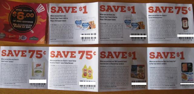 Name:  coupon005.jpg Views: 487 Size:  53.0 KB