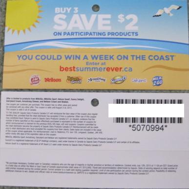 Name:  coupon006.jpg Views: 712 Size:  32.6 KB