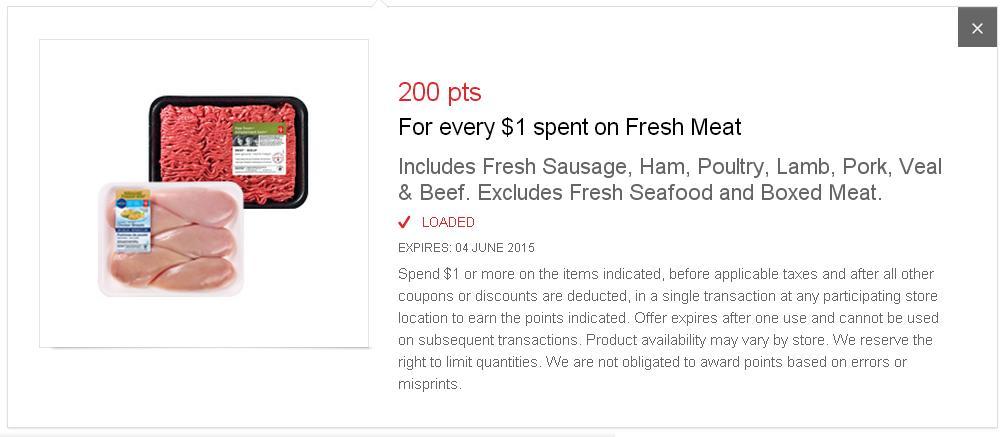 Name:  Meat sweats.JPG Views: 519 Size:  53.2 KB