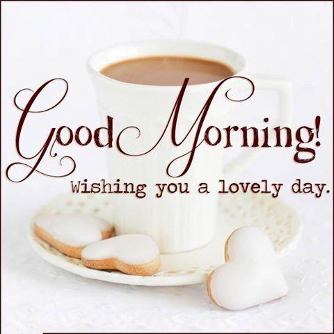Name:  good-morning-thursday-coffee-3.jpg Views: 755 Size:  28.9 KB