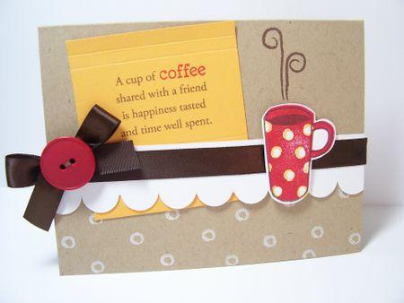 Name:  Morning Coffee.jpg Views: 168 Size:  19.8 KB