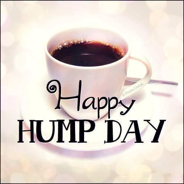 Name:  Happy Hump Day.jpg Views: 187 Size:  33.4 KB