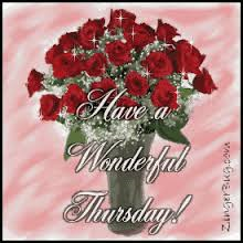 Name:  Thursday flowers.png Views: 209 Size:  105.7 KB
