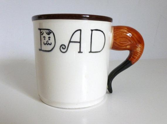 Name:  Dad's mug.jpg Views: 187 Size:  26.8 KB