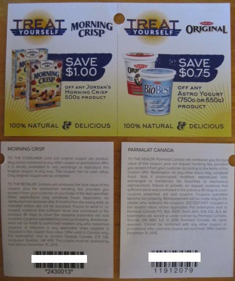 Name:  coupon_cereal_yogurt.jpg Views: 489 Size:  58.0 KB