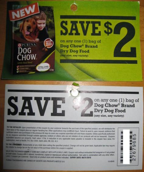 Name:  coupon_dogchow.jpg Views: 538 Size:  61.4 KB