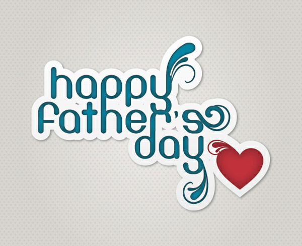 Name:  Happy-Fathers-Day-2012-Picture-fathers-day-Copy.jpg Views: 344 Size:  67.1 KB