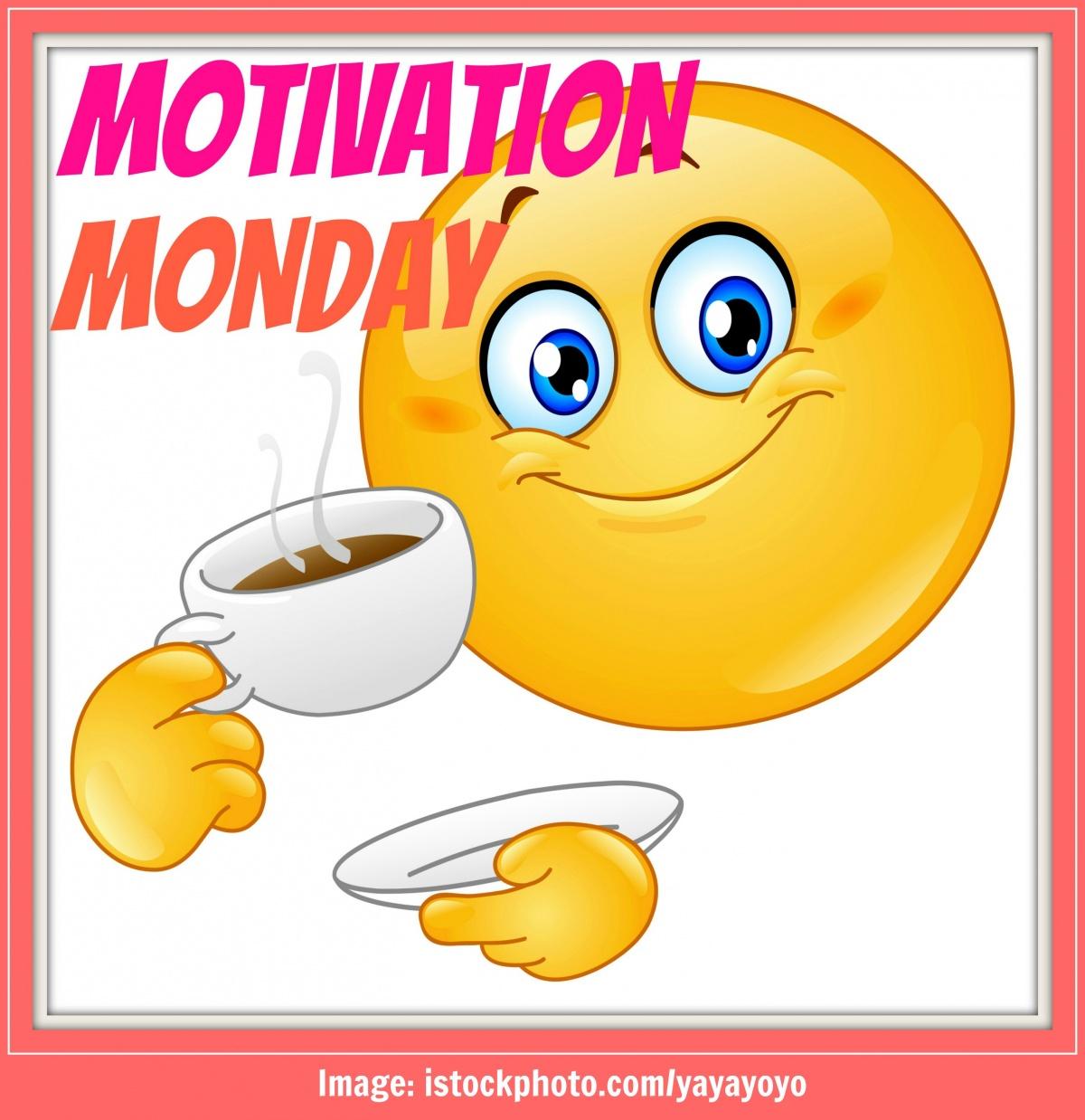Name:  Motivation-Monday-Smiley-Logo3.jpg Views: 245 Size:  291.1 KB