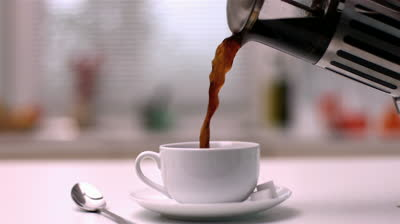 Name:  stock-footage-coffee-being-poured-from-cafetiere-into-cup-in-kitchen-in-slow-motion.jpg Views: 359 Size:  8.7 KB