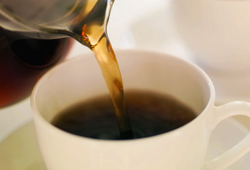 Name:  photolibrary_rf_photo_of_pouring_coffee.jpg Views: 171 Size:  17.2 KB