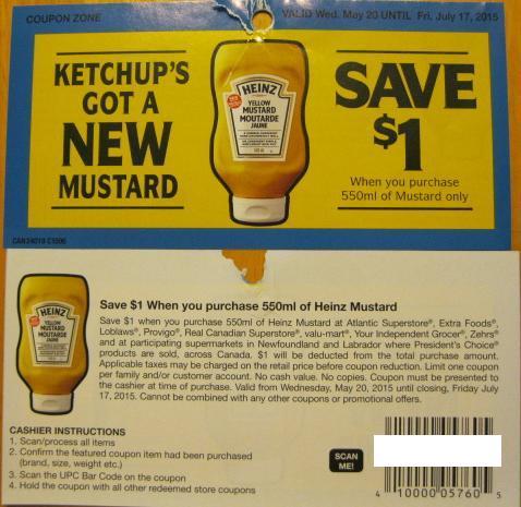 Name:  rcss_heinz_mustard.jpg Views: 679 Size:  58.1 KB