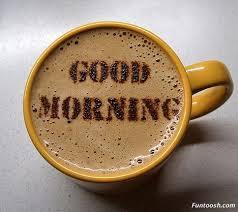 Name:  coffeemorning.jpg Views: 136 Size:  8.2 KB