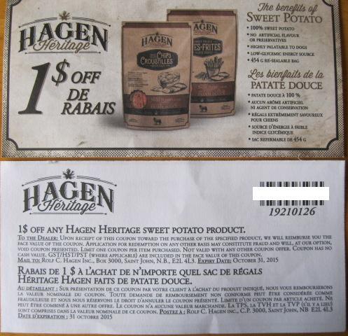 Name:  hagen.jpg Views: 689 Size:  65.9 KB