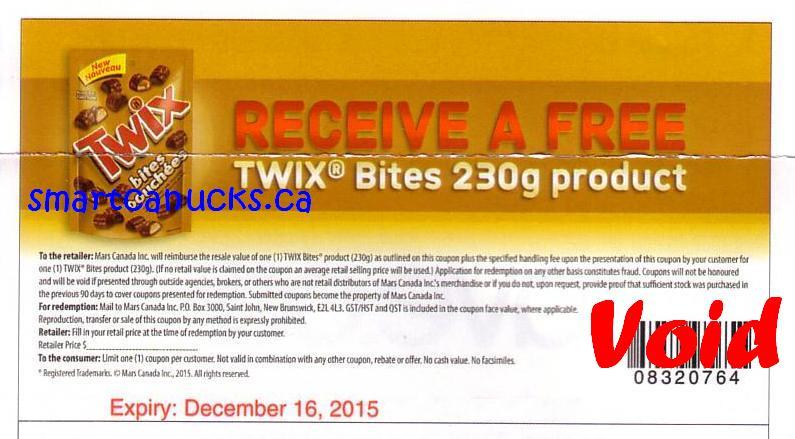 Name:  Twix.JPG Views: 545 Size:  62.7 KB