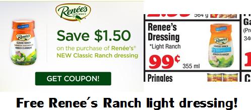 Name:  Renee3.png Views: 542 Size:  111.8 KB