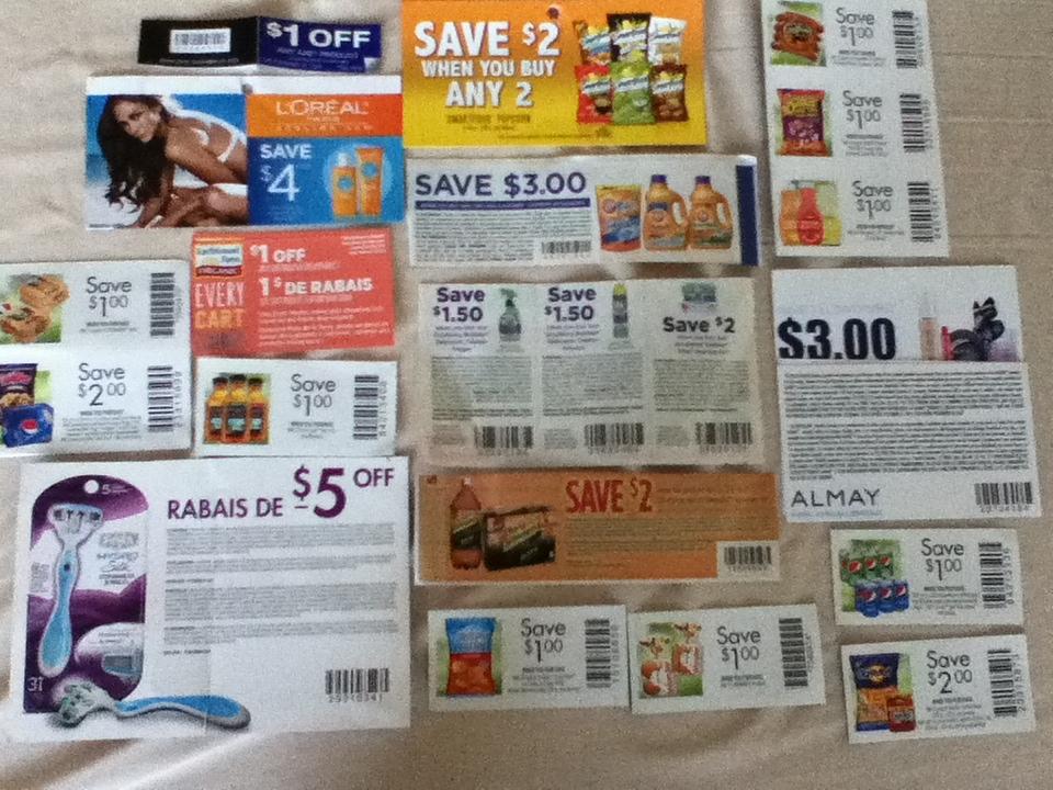 Pediasure discount coupons canada