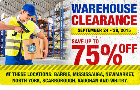 Name:  WarehouseClearance_BAStores_0915.jpeg