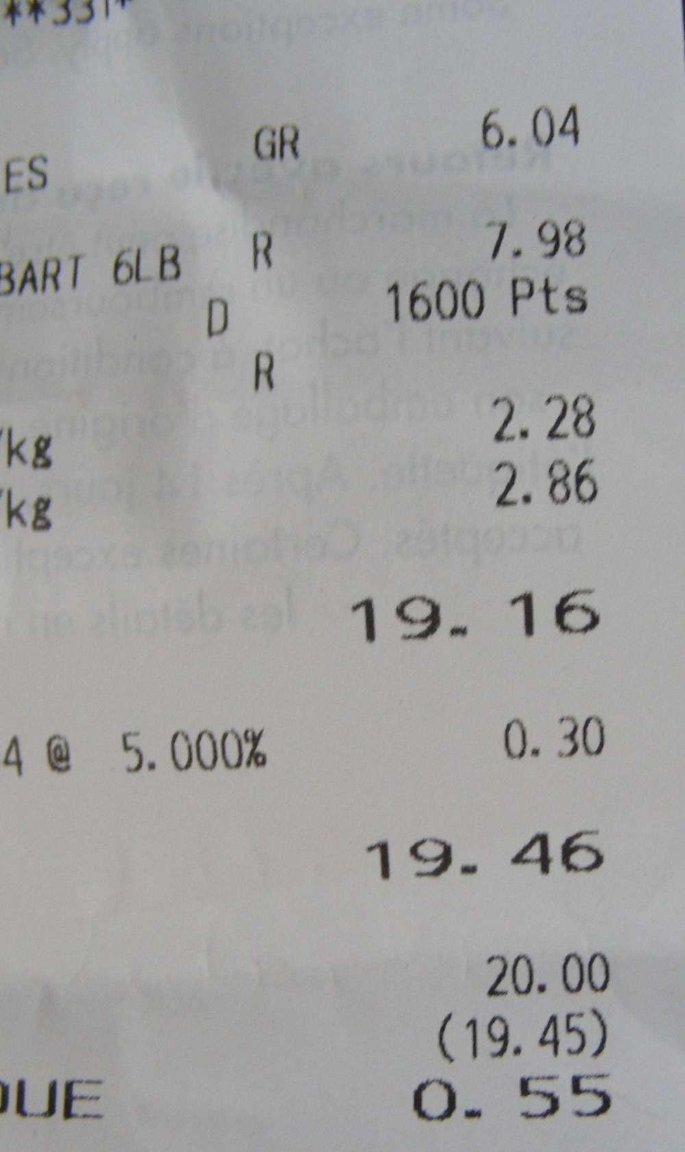 Name:  RCSS receipt.jpg Views: 1018 Size:  61.6 KB