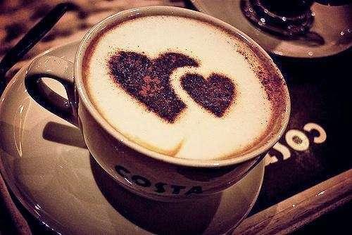 Name:  coffee-art_heart.jpg Views: 173 Size:  29.5 KB
