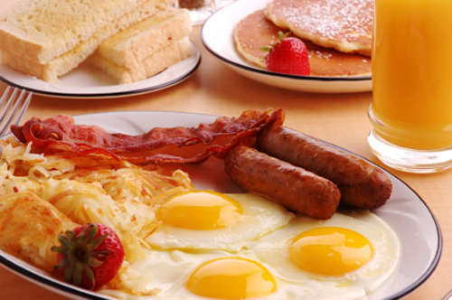 Name:  breakfast.jpg Views: 117 Size:  51.4 KB