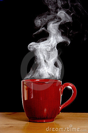 Name:  steaming-hot-coffee-7723771.jpg Views: 341 Size:  31.7 KB