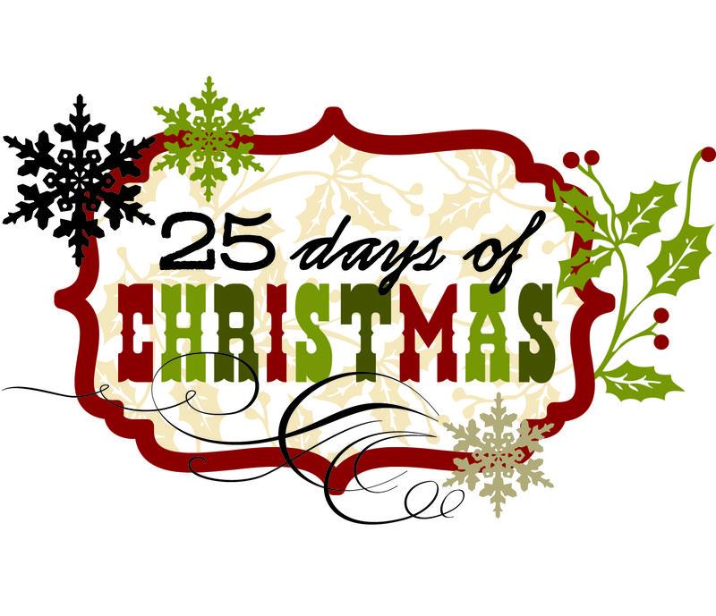 Name:  25 days of christmas.jpg Views: 7306 Size:  190.2 KB