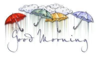 Name:  RainingUmbrellas.jpg Views: 251 Size:  20.2 KB