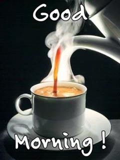 Name:  good_morning_iphone_hot_coffee.jpg Views: 193 Size:  63.3 KB