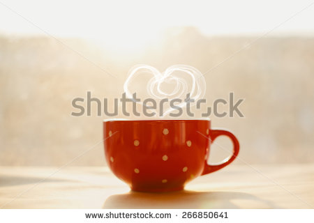 Name:  stock-photo-love-and-tea-heart-silhouette-from-steaming-hot-cup-on-sunset-266850641.jpg