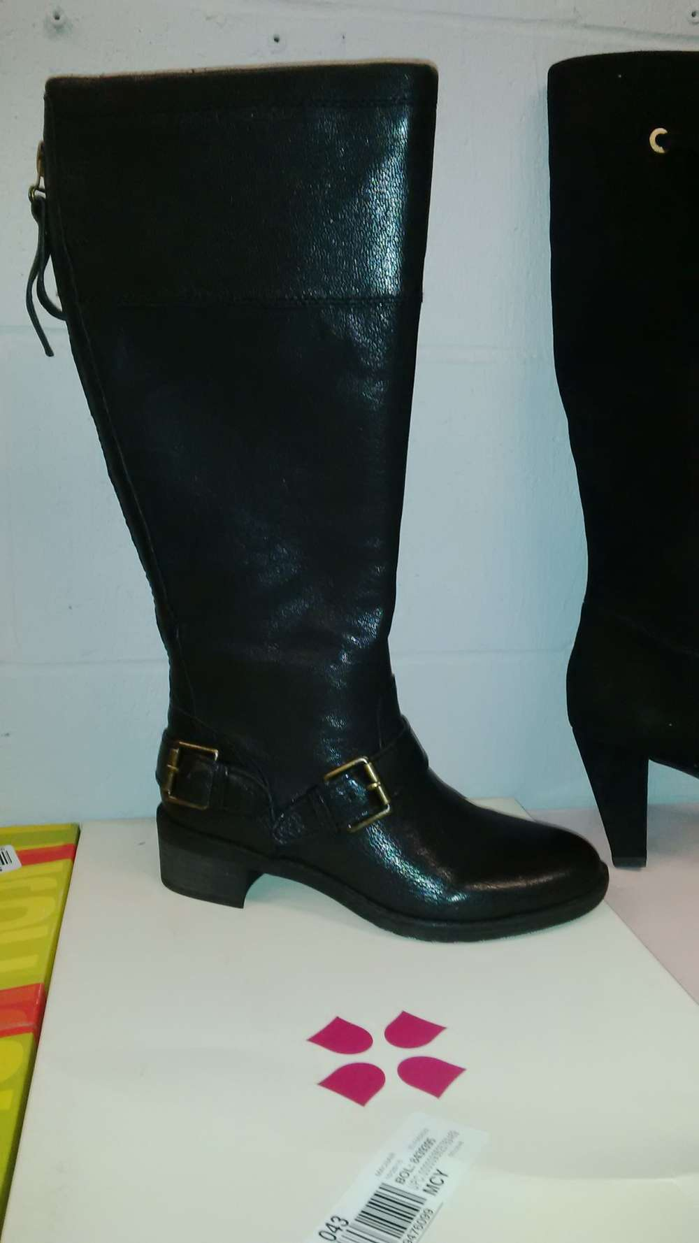 Brand Name Women\'s Shoes & Boots Warehouse Sale!! Sat&Sun Nov. 14&15