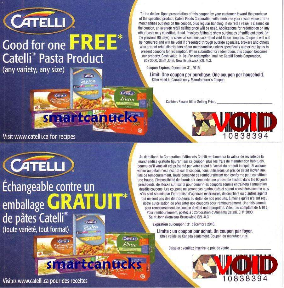 Name:  Catelli.jpg