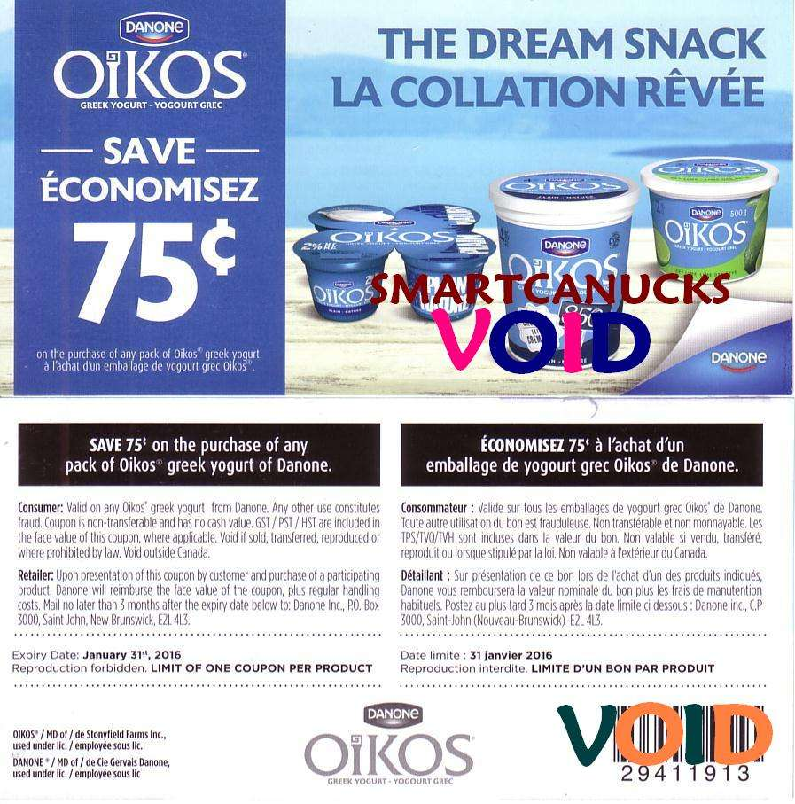 Name:  Oikos.jpg