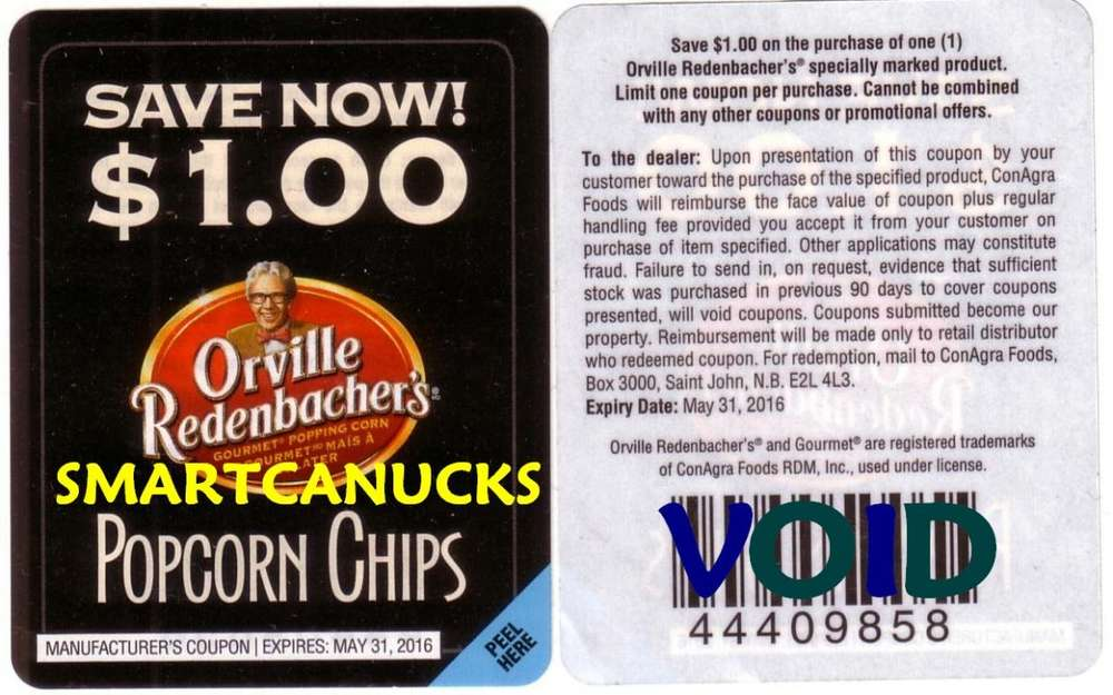 Name:  Orville.jpg Views: 767 Size:  89.1 KB
