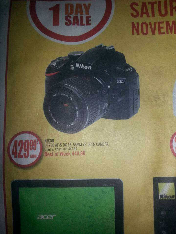 Name:  nikon camera.jpg