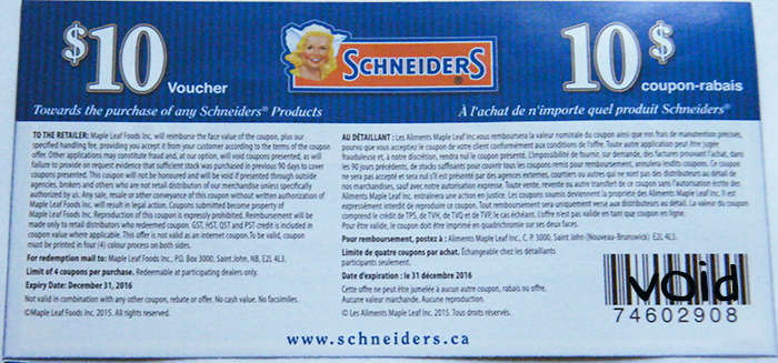 Name:  Schneiders1.jpg Views: 904 Size:  48.4 KB