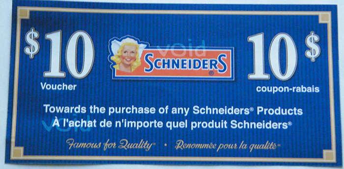 Name:  Schneiders2.jpg Views: 934 Size:  50.8 KB