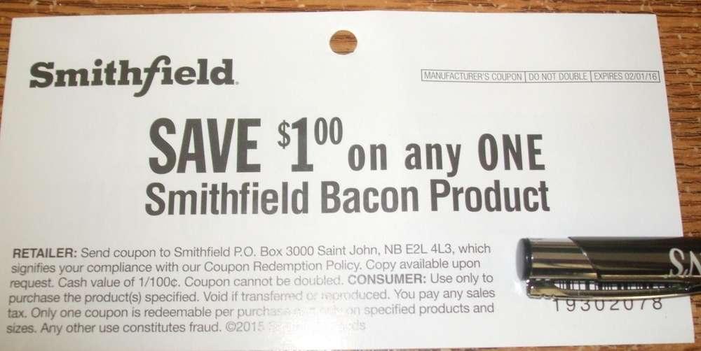 Name:  bacon.jpg Views: 218 Size:  44.4 KB