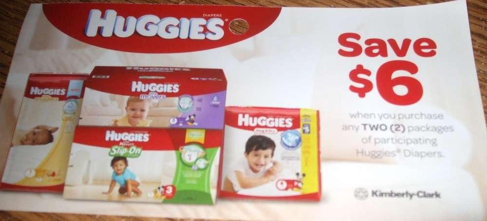 Name:  huggies.jpg Views: 223 Size:  37.6 KB