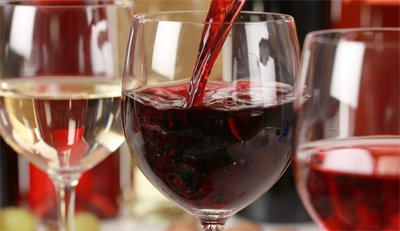 Name:  wine-photo-from-wine-enthus.jpeg Views: 113 Size:  20.8 KB