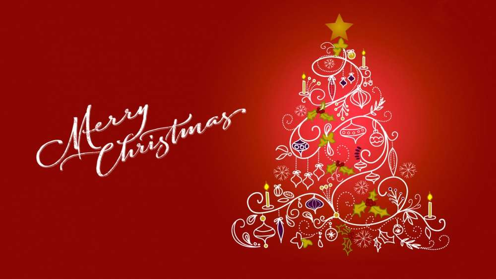Name:  merry-christmas.jpg Views: 118 Size:  42.9 KB