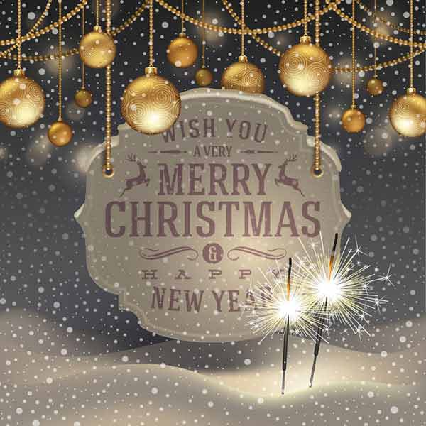 Name:  email-christmas-cards-2015-rt7t51np.jpg Views: 118 Size:  36.2 KB