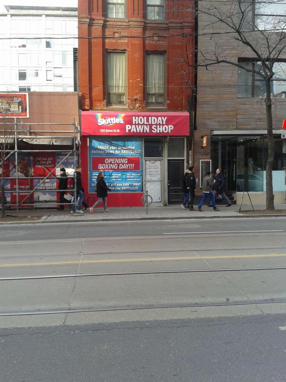 Name:  Skittles Pawn Shop.jpg Views: 708 Size:  136.9 KB