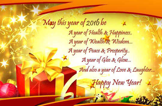 Name:  happy-new-year-2016-card.jpg Views: 71 Size:  45.1 KB